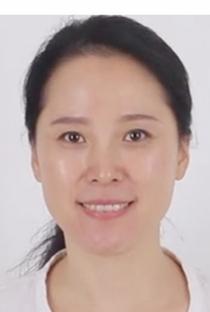 Zheng Xiao Wan - Poster / Capa / Cartaz - Oficial 1