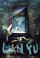 Lan Yu (Lan Yu)