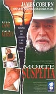 Morte Suspeita (Missing Pieces)