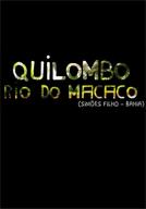 Quilombo Rio dos Macacos (Quilombo Rio dos Macacos)