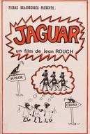 Jaguar (Jaguar)