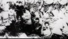 Men Behind the Sun 4- Black Sun: The Nanking Massacre (1995)sub. español parte 6
