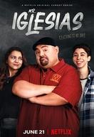 Professor Iglesias (1ª Temporada) (Mr. Iglesias (Season 1))