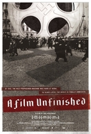 A Film Unfinished (A Film Unfinished)