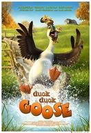 Pato Pato Ganso (Duck Duck Goose)
