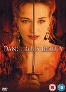 Em Luta pelo Amor  (Dangerous Beauty)