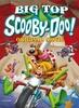 Scooby-Doo! Estrela do Circo