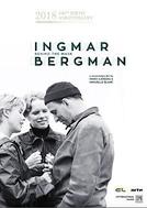 Ingmar Bergman - Por trás da máscara (Persona, le film qui a sauvé Ingmar Bergman)