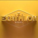 Exathlon Brasil (Exathlon)