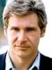 Harrison Ford (I)