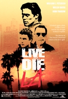 Viver e Morrer em Los Angeles (To Live and Die in L.A.)