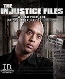 The Injustice Files (1ª Temporada) (The Injustice Files (Season 1))