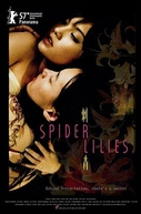 Lírios-Aranha (Ci Qing)