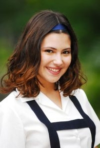 Lara Rodrigues