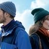 (Des)Encontros, novo filme de Cédric Klapisch, ganha data de lançamento