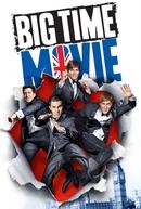 Big Time Rush o Filme
