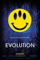 Evolução (Evolution)