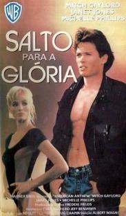 Salto Para a Glória - Poster / Capa / Cartaz - Oficial 2