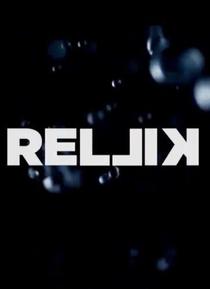 Rellik: O Início do Fim (1ª Temporada) - Poster / Capa / Cartaz - Oficial 3