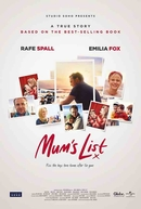 Mum's List (Mum's List)