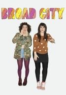 Broad City (2ª Temporada)