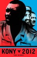 Kony 2012 (Kony 2012)