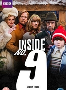 Inside No. 9 (3ª Temporada) (Inside No. 9 (Series 3))