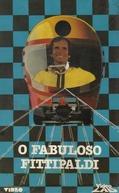 O Fabuloso Fittipaldi (O Fabuloso Fittipaldi)