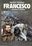 Francesco - A História de São Francisco de Assis