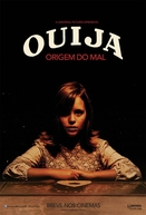 Ouija: Origem do Mal (Ouija: Origin of Evil)