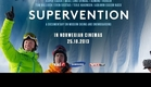 SUPERVENTION OFFICIAL TRAILER (HD)