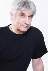 Manfred O. Jelinski
