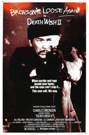 Desejo de Matar 2 (Death Wish II)