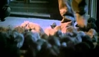 Rats: Night of Terror (1984) Trailer.