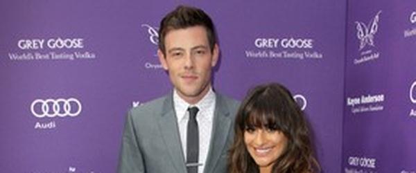 Cory Monteith, de 'Glee', é achado morto em hotel no Canadá