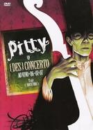 Pitty {Des}Concerto ao Vivo (Pitty {Des}Concerto ao Vivo)