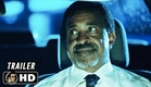 NO ACTIVITY Season 2 Official Trailer (HD) Tim Meadows Comedy Series