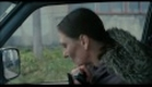 """""""The Hunter"""" / """"Okhotnik"""" - trailer"""