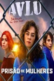 Prisão de Mulheres (2ª Temporada) - Poster / Capa / Cartaz - Oficial 2