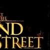 GARGALHANDO POR DENTRO: Notícia | Novo Comercial de A Última Casa da Rua