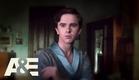 Bates Motel: Mother Teaser - Season 4 Premieres March 7 9/8c | A&E