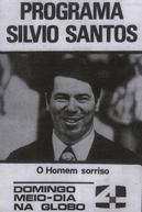 Programa Silvio Santos na Globo (Programa Silvio Santos na Globo)