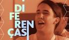 Malhação: Viva a Diferença - Teaser 1