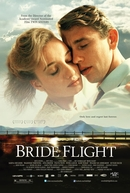 Bride Flight (Bride Flight)