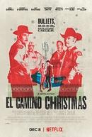 Natal em El Camino (El Camino Christmas)