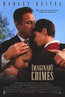 Crimes Imaginários (Imaginary Crimes)