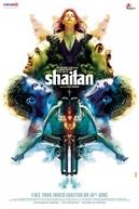 Shaitan (Shaitan)