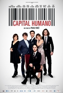 Capital Humano (Il capitale umano)