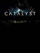 Catalyst (Catalyst)