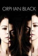 Orphan Black (1ª Temporada) (Orphan Black (Season 1))